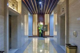 大中華環球經貿廣場W公寓_深圳|@6300蚊呎|鐵路沿線|香港銀行按揭