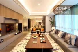 華潤前海中心_深圳|首期5萬(減)|深圳前海金融中心|千億配套|地鐵沿線 (實景航拍)