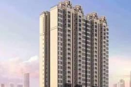 恆海鉑鉆公館_惠州|首期5萬|香港高鐵60分鐘直達|香港銀行按揭