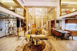 森宇富通_珠海 首期$10萬 5分鐘到港珠澳大橋關口 香港銀行按揭 (實景航拍)