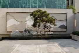 奧園泉林黃金小鎮別墅_江門|總價200萬|香港高鐵直達|溫泉渡假屋 (實景航拍)