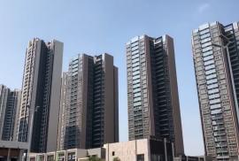 怡翠尊堤_佛山|首期10萬|香港高鐵45分鐘直達|香港銀行按揭